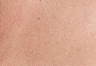 Larocheposay Artikelsida Känslig Den bästa hudvårdsrutinen för
