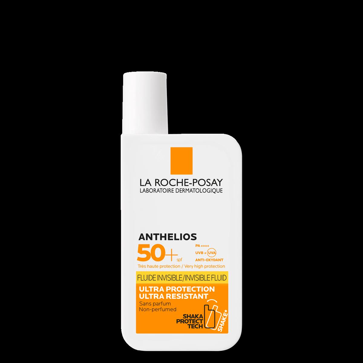LaRochePosay-Produkt-Sol-Anthelios-InvisibleFluidSpf50-50ml-utan-parfym-30162662-FWS