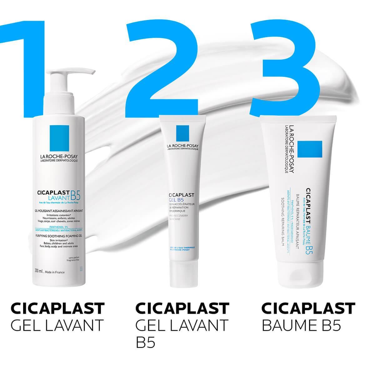 LaRochePosay-Produkt-Vårdande-Cicaplast-BaumeB5-100ml-3337872413018-Rutin