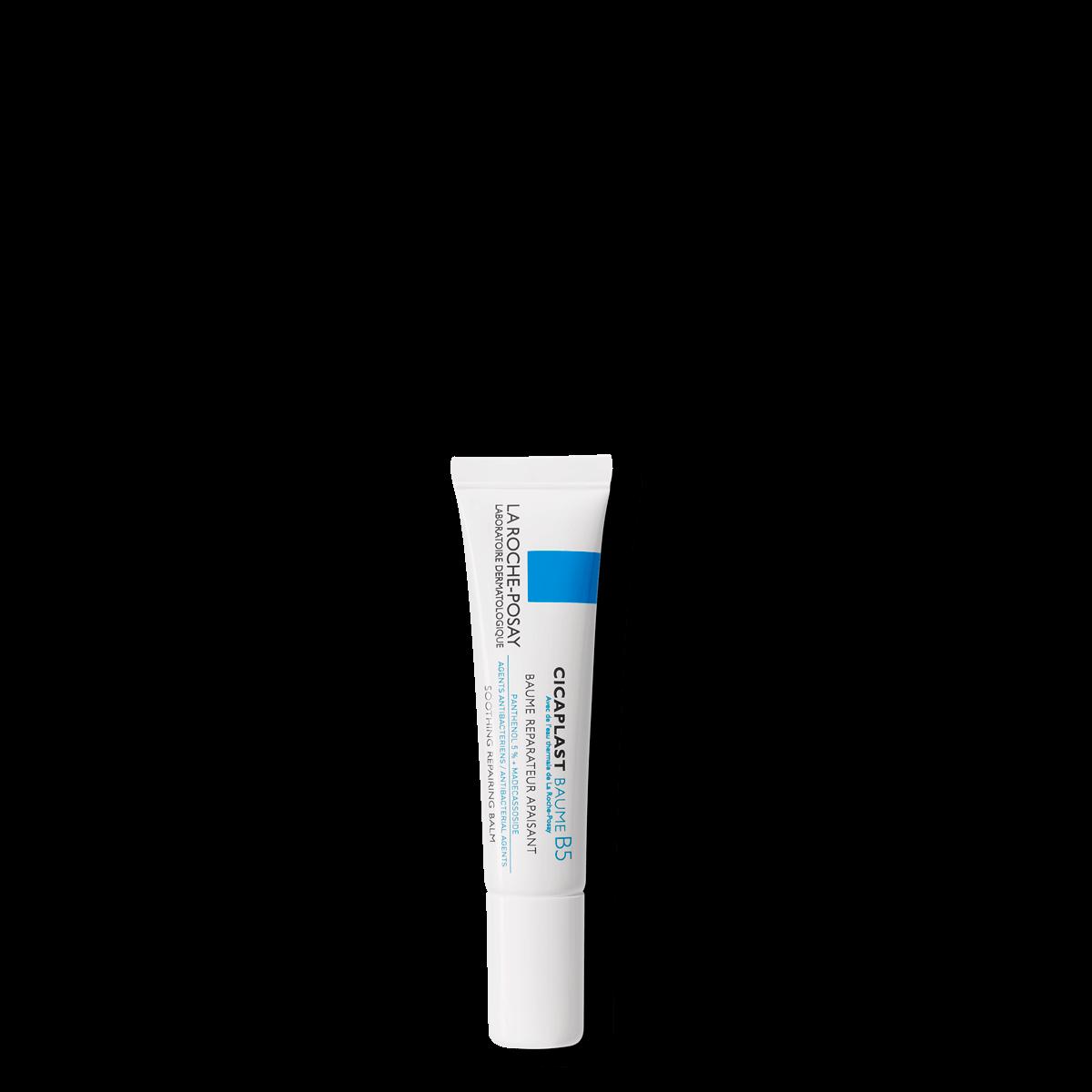 La Roche Posay Produktsida Småskador Cicaplast Baume B5 15ml 33378724187