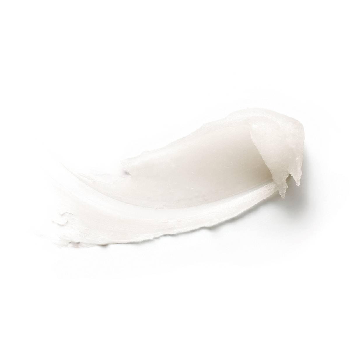 La Roche Posay Produktsida Småskador Cicaplast Lip Balm Texture