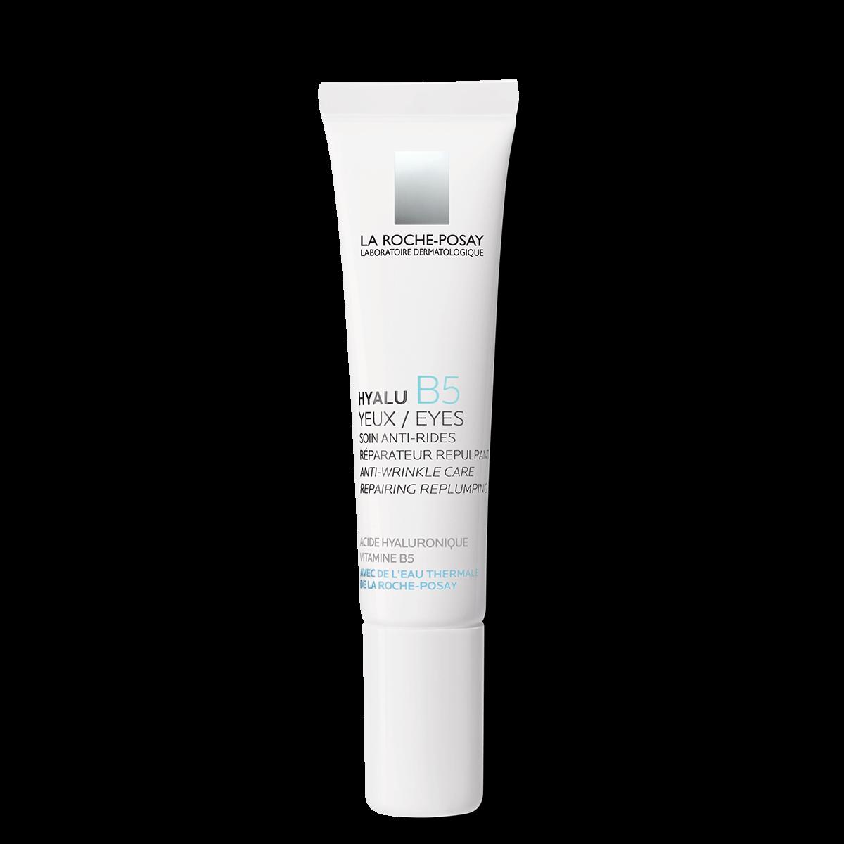 La Roche Posay Produktsida Anti-aging Hyalu B5 Eyes 40ml 3337875613668