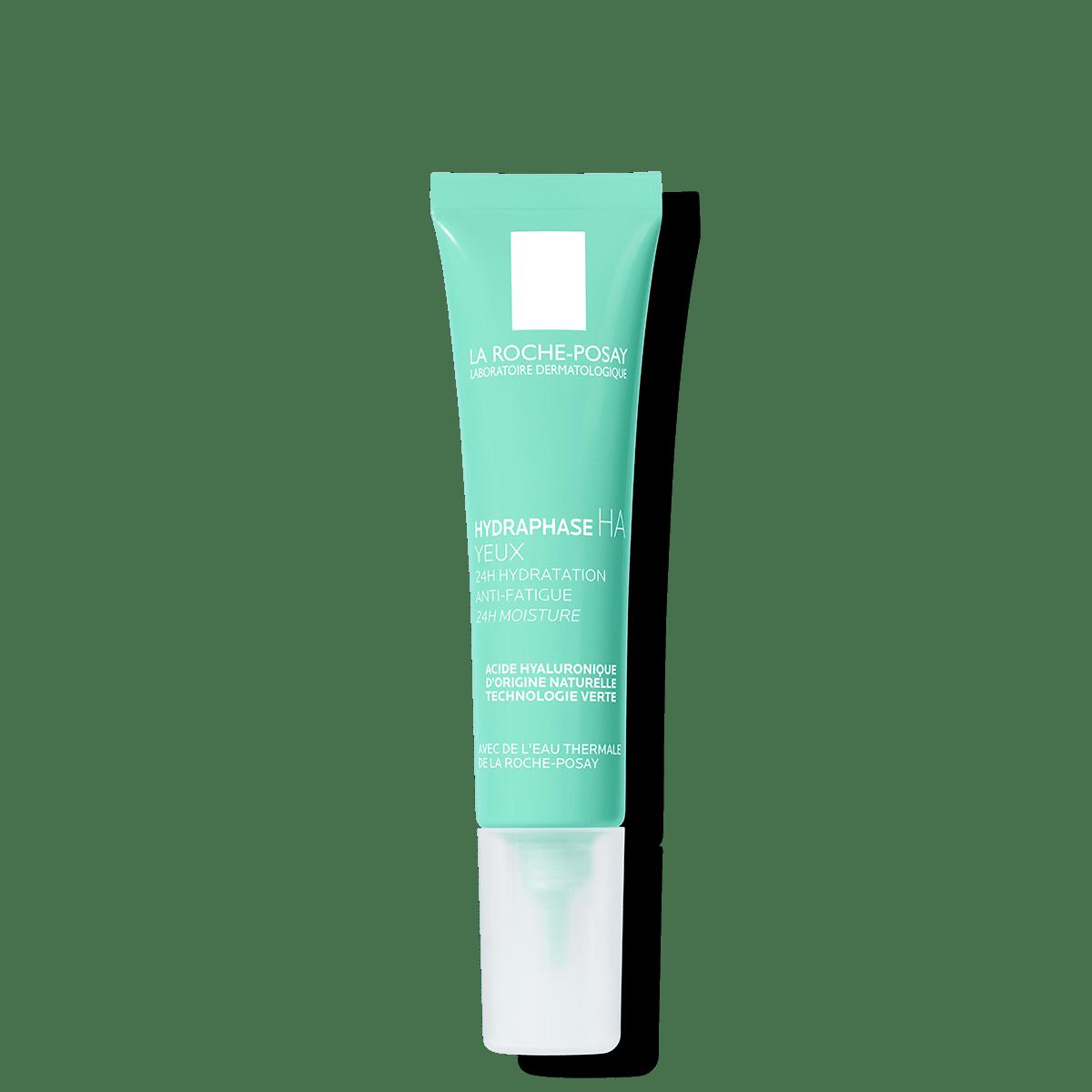 La Roche Posay Produktsida Hydraphase Intense Yeux 15ml 3337872412646