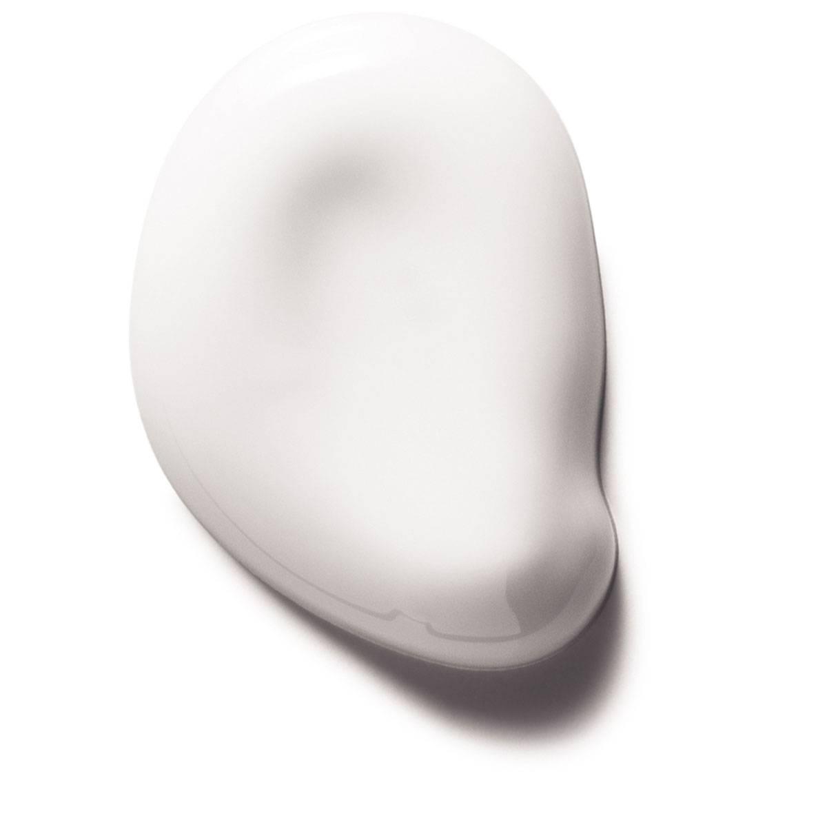 La Roche Posay Produktsida Hydraphase Rich Texture