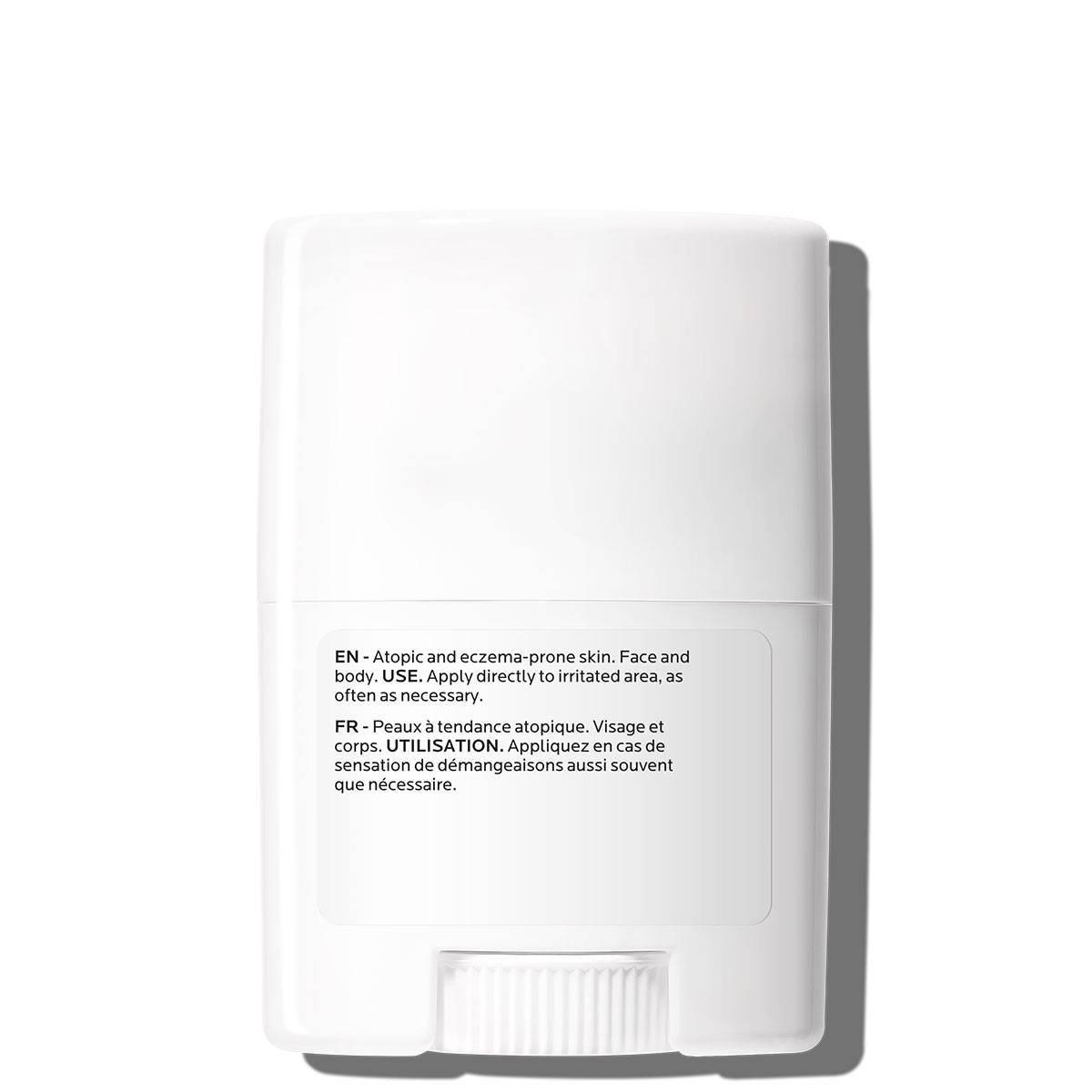 La Roche Posay Produktsida Tendens till atopi Lipikar Stick AP 15ml 3337875566254
