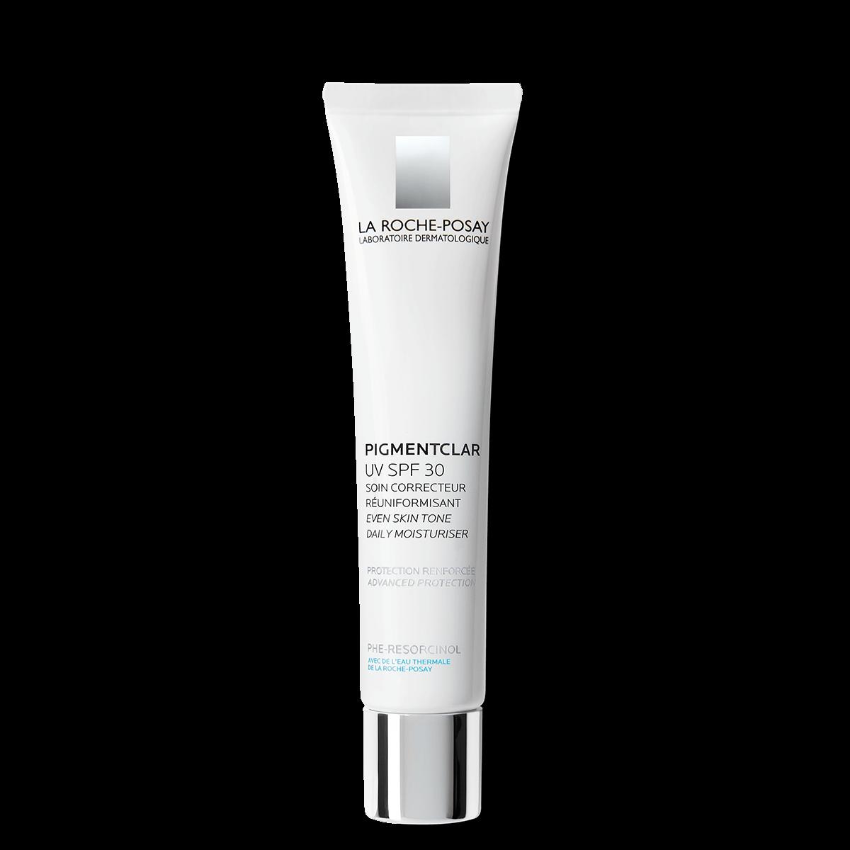 La Roche Posay Produktsida Anti-aging Pigmentclar UV Spf30 Moisturizer