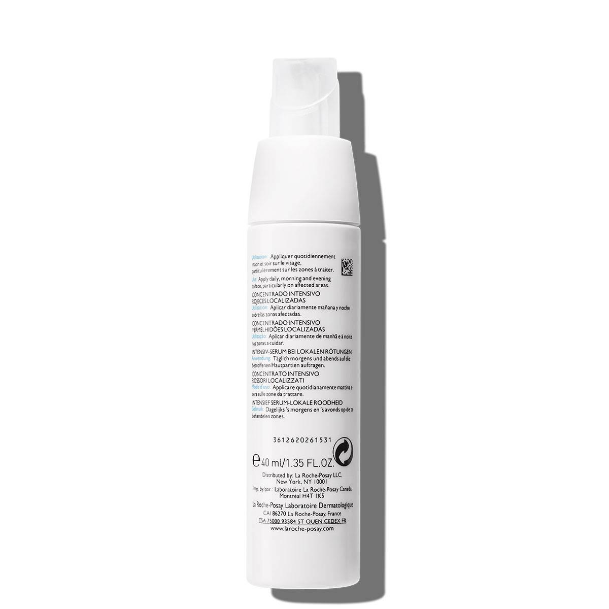 La Roche Posay Produktsida Ansiktsvård Rosaliac AR Intense 40ml 33378724