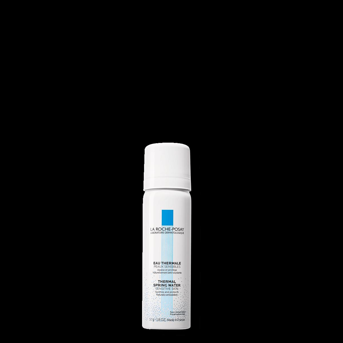 La Roche Posay Produktsida Thermal Spring Water 50ml 3433422403765