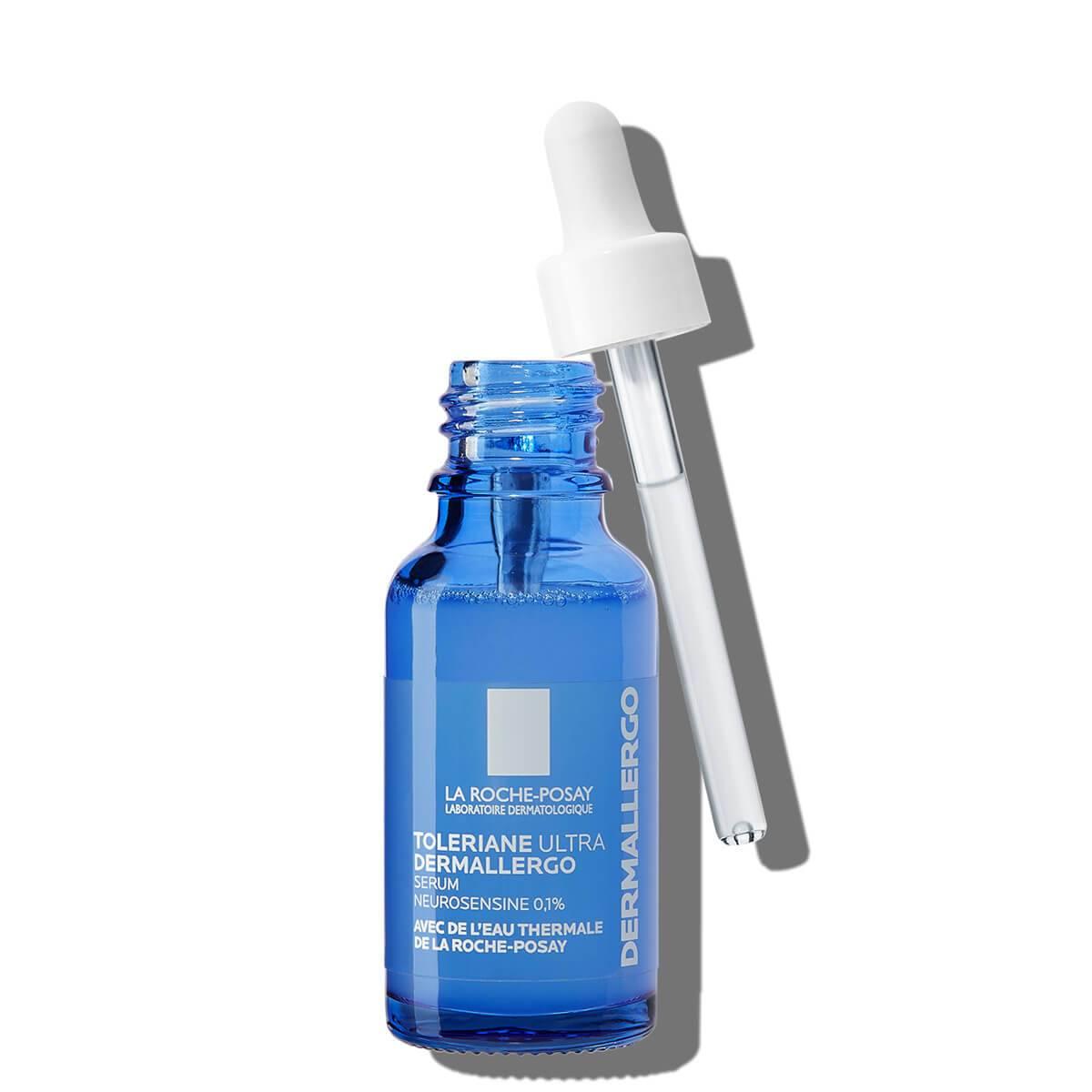 LaRochePosay-Produkt-Allergisk-Tolerian-UltraDermallergo-20ml-3337875693820-OpenSS-1