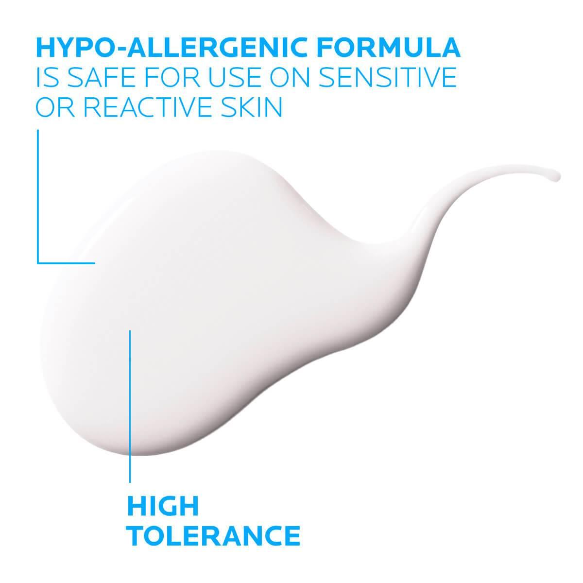 LaRochePosay-Produkt-Allergisk-Toleriane-DermoCleanser-400ml-3337872411830-texture