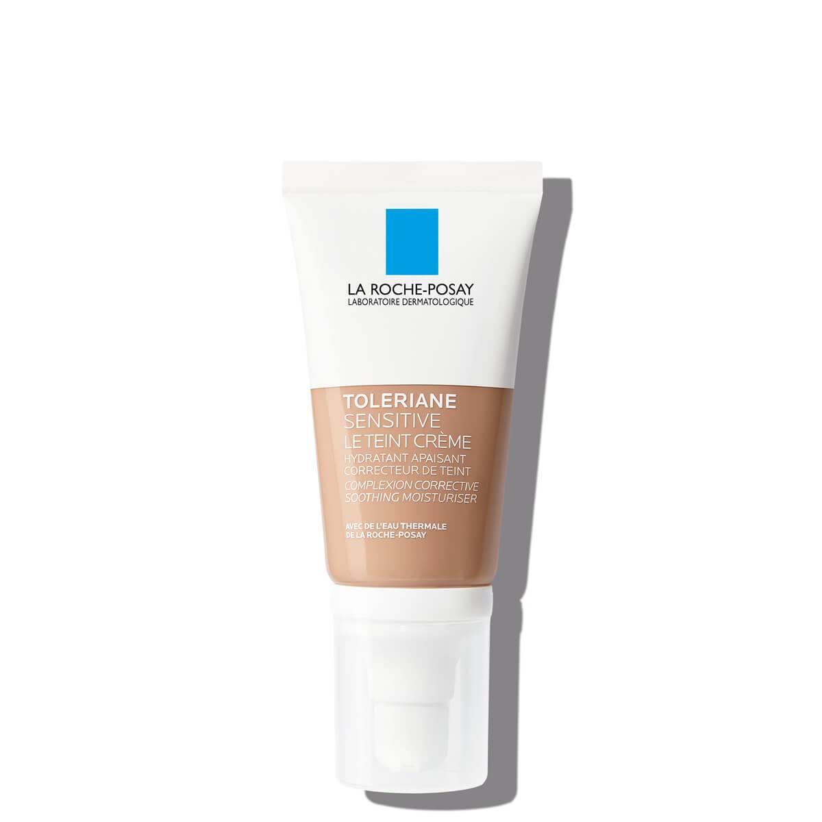 LaRochePosay-Produkt-Allergisk-Toleriane-SensitiveLeTeint-50ml-3337875678636-FSS