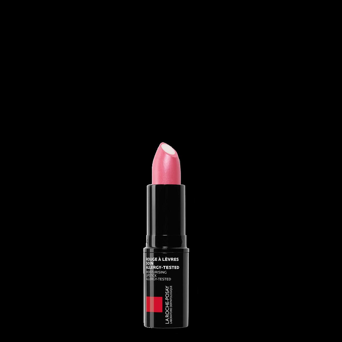 La Roche Posay Känslig Toleriane Make up NOVALIP 05RosePeche 3009263