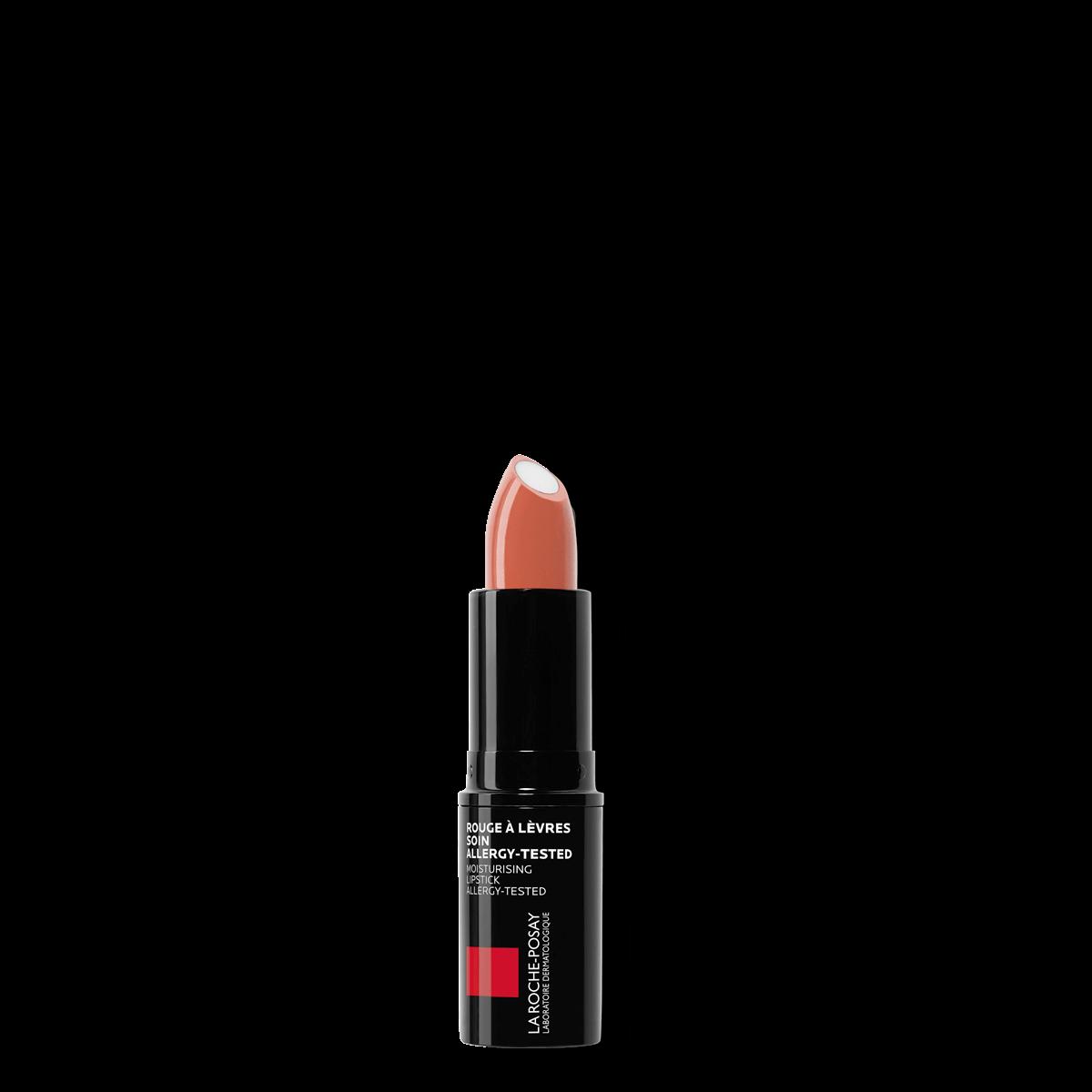 La Roche Posay Känslig Toleriane Make up NOVALIP 170BrunSepia 300926