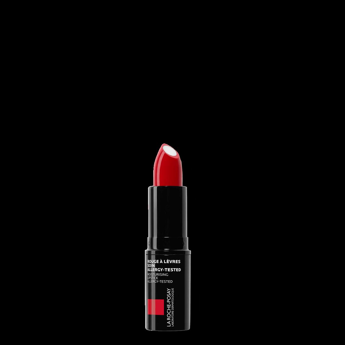 La Roche Posay Känslig Toleriane Make up NOVALIP 198Rougemat 3009271
