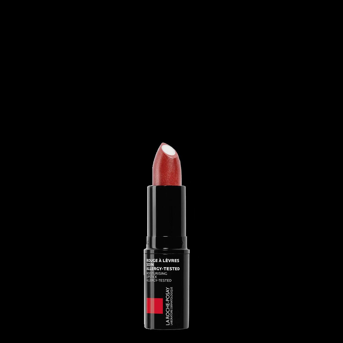 La Roche Posay Känslig Toleriane Make up NOVALIP 22Cassisfestif 3009