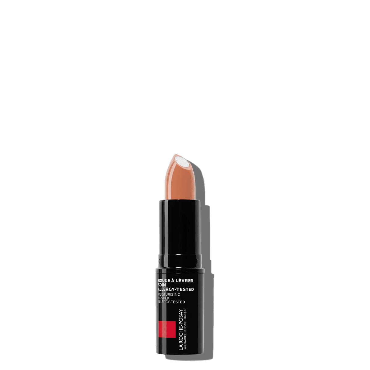 La Roche Posay Känslig Toleriane Make up NOVALIP 40BeigeNude 3009274