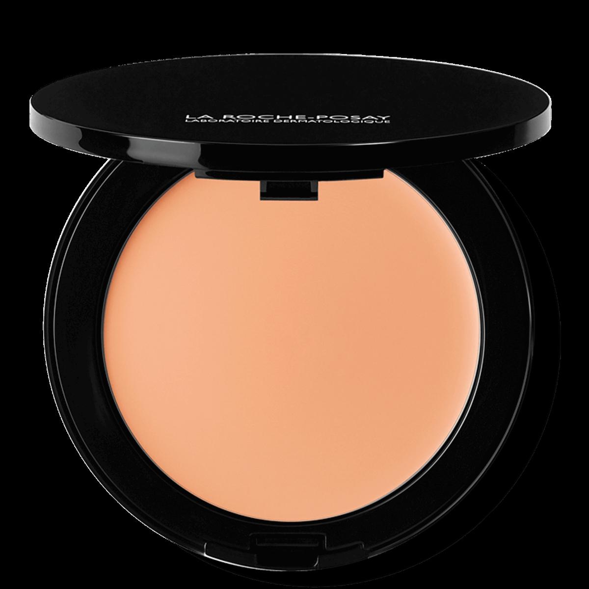 La Roche Posay Känslig Toleriane Make up COMPACT CREAM 11LightBeige