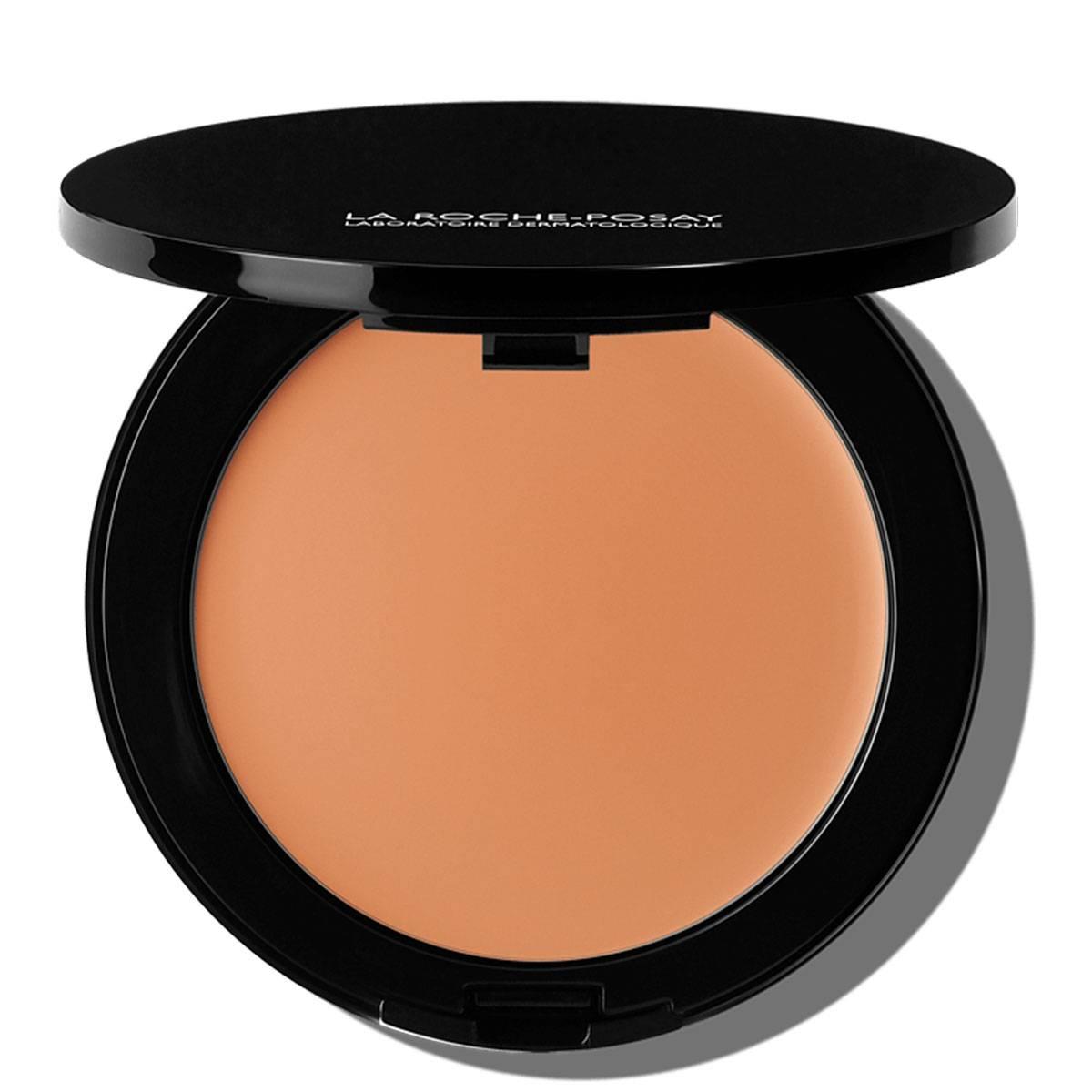 La Roche Posay Känslig Toleriane Make up COMPACT CREAM 15Golden 3337