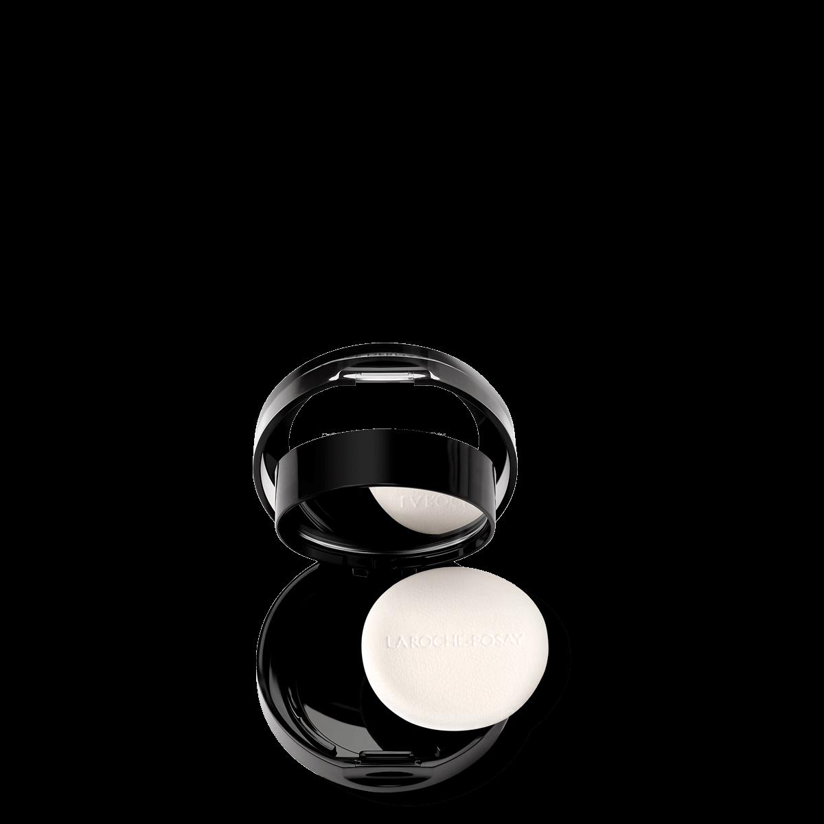 La Roche Posay Känslig Toleriane Make up BLUSH GoldenPink 30102415 O