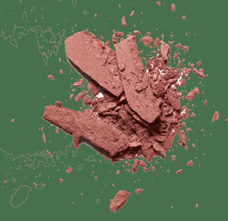 La Roche Posay Känslig Toleriane Make up BLUSH GoldenPink 30102415 T