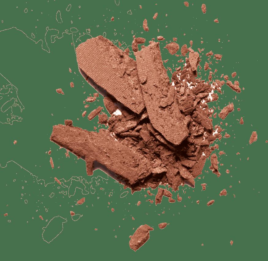 La Roche Posay Känslig Toleriane Make up BLUSH SweetToffee 333787241