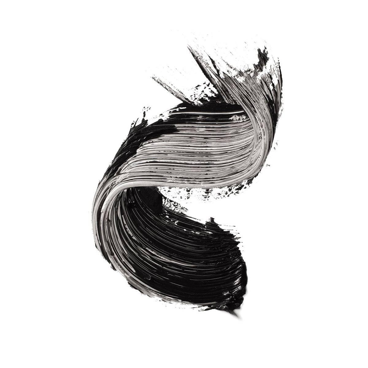 La Roche Posay Känslig Toleriane Make up WATERPROOF_MASCARA_Black 33